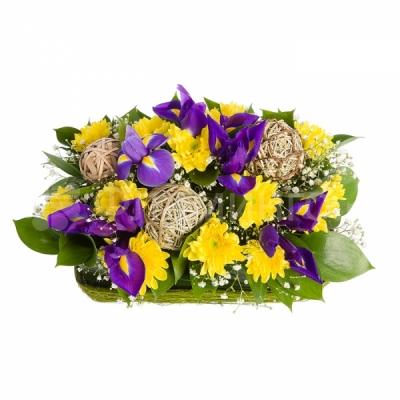 Цветов где лучше заказать цветы в красноярске магазин бор интернет